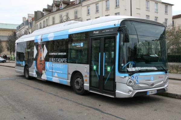 b5441d0bebdf6d Conflans-Sainte-Honorine, Achères, Poissy et St Germain-en-Laye ...